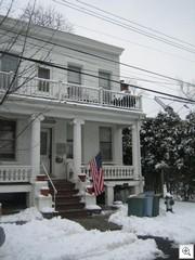 Feb 26 2007 016