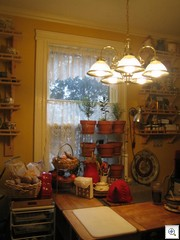 Kitchen light-11