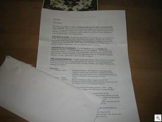Letter004