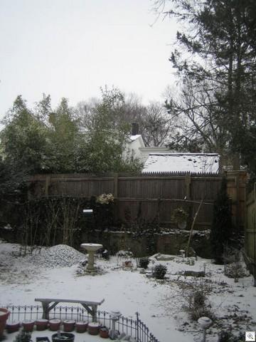 Mar 07 2007 003