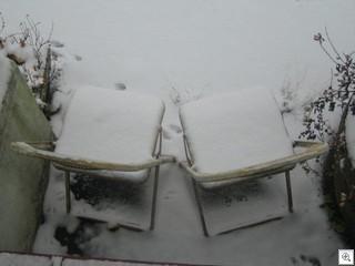 Snowfall_021