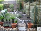 Garden002